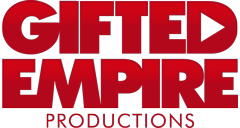 Gifted Empire Productions